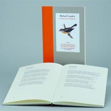 Kohlibri Nur Gute Bücher Lyrik Online Kaufen Seite 4