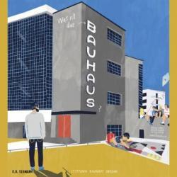 Kohlibri Nur Gute Bücher 90 Jahre Bauhaus Online Kaufen