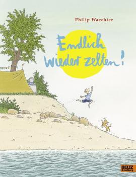 Kohlibri nur gute b cher waechter philip philip for Grafiker in frankfurt