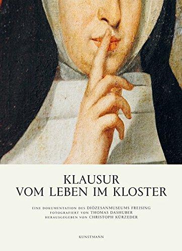 Christoph Kürzeder: Klausur
