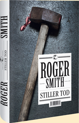 Roger Smith: Stiller Tod