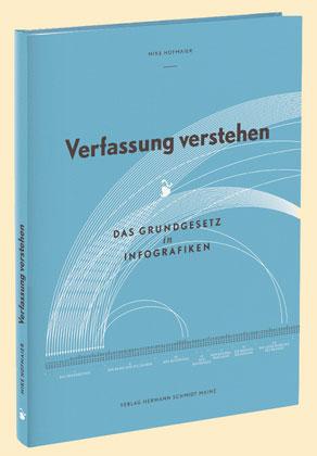 Mike Hofmaier: Verfassung verstehen