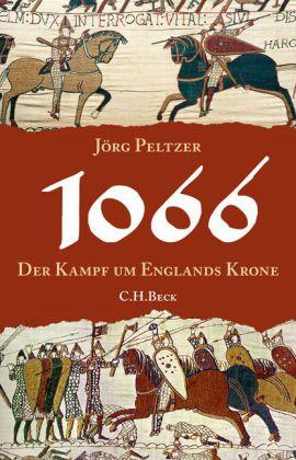 Jörg Peltzer: 1066