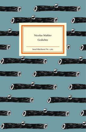 Nicolas Mahler: Gedichte