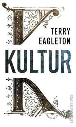 Terry Eagleton: Kultur