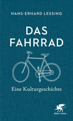 Hans-Erhard Lessing: Das Fahrrad