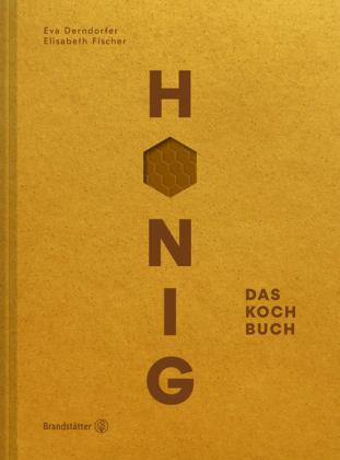 Eva Derndorfer, Elisabeth Fischer: Honig