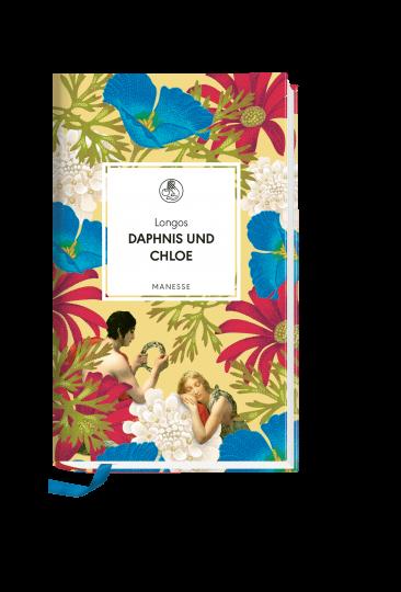 Longos: Daphnis und Chloe