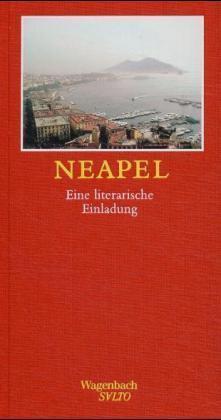 Franziska Neubert, Dieter Richter: Neapel
