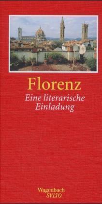 Marianne Schneider: Florenz