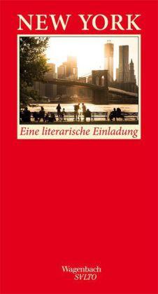 Beatrice Faßbender: New York