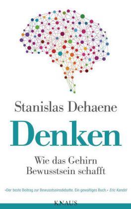 Stanislas Dehaene: Denken