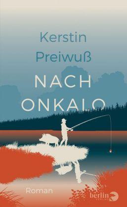 Kerstin Preiwuß: Nach Onkalo