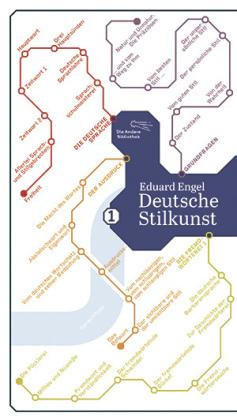 Eduard Engel: Deutsche Stilkunst