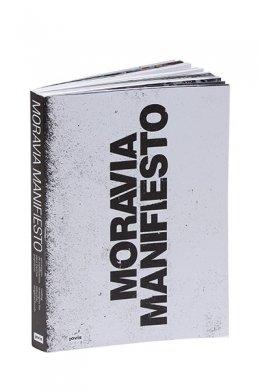 Moravia Manifesto