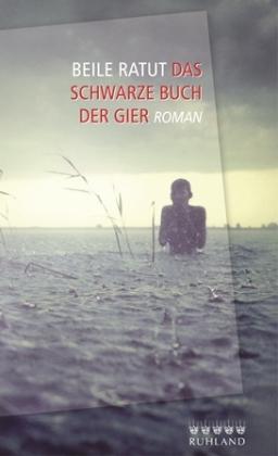 Beile Ratut: Das schwarze Buch der Gier