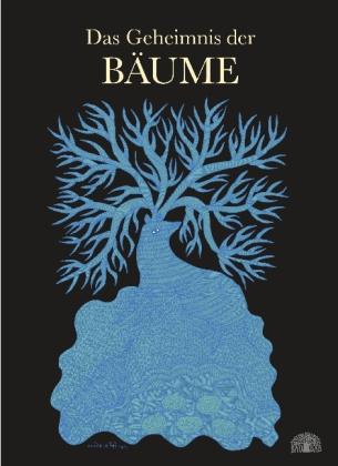 Durga Bai, Bhajju Shyam, Ram Singh Urveti: Das Geheimnis der Bäume