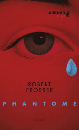 Robert Prosser: Phantome