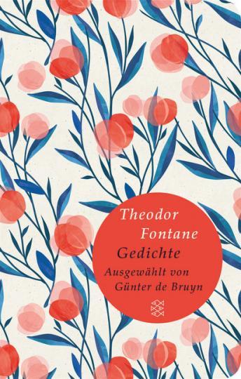 Theodor Fontane: Gedichte
