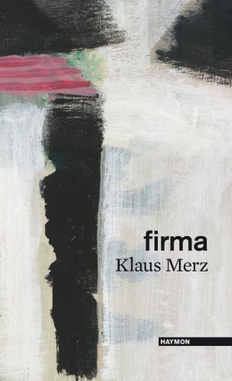 Klaus Merz: firma