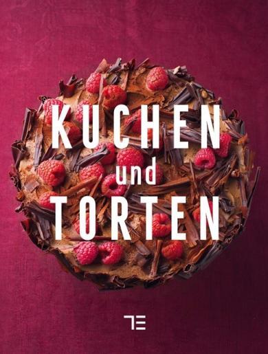 Teubner: Kuchen und Torten