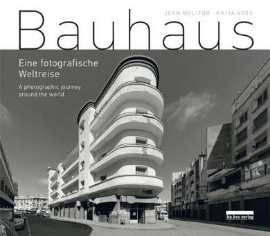 Jean Molitor, Kaija Voss: Bauhaus