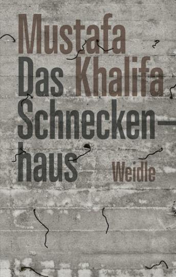 Mustafa Khalifa: Das Schneckenhaus