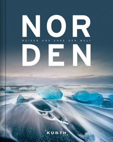 NORDEN - Reisen ans Ende der Welt