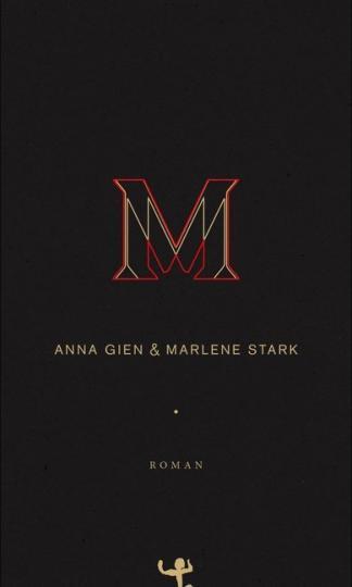 Anna Gien, Marlene Stark: M