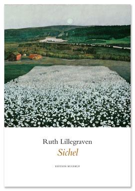 Ruth Lillegraven: Sichel