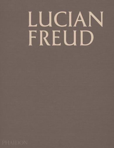 David Dawson, Martin Gayford, Mark Holborn: Lucian Freud
