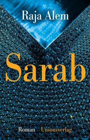 Raja Alem: Sarab