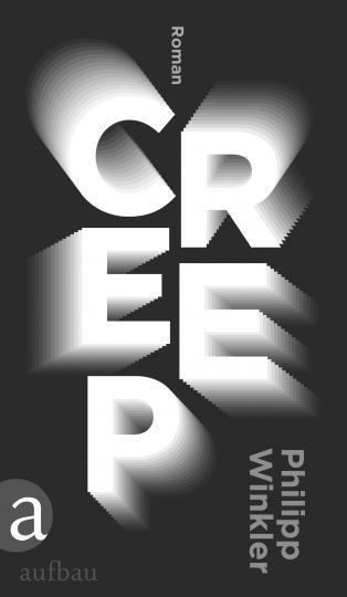 Philipp Winkler: Creep