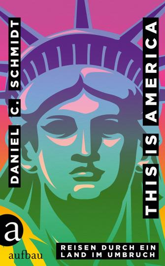 Daniel C. Schmidt: This is America