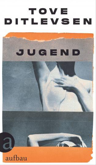 Tove Ditlevsen: Jugend