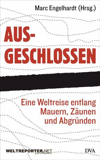 Marc Engelhardt: Ausgeschlossen