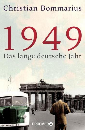 Christian Bommarius: 1949