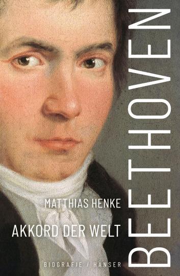 Matthias Henke: Beethoven