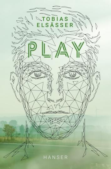 Tobias Elsäßer: Play