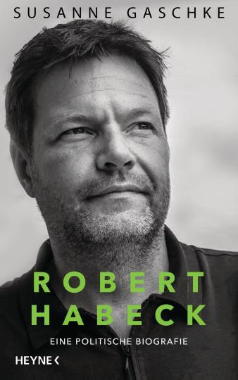 Susanne Gaschke: Robert Habeck