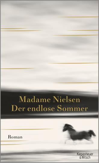 Madame Nielsen: Der endlose Sommer