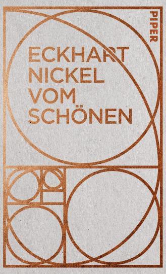 Eckhart Nickel: Vom Schönen