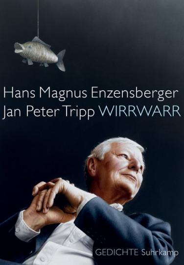 Hans Magnus Enzensberger: Wirrwarr