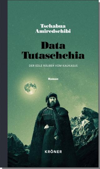 Tschabua Amiredschibi: Data Tutaschchia