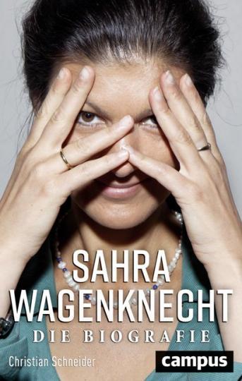 Christian Schneider: Sahra Wagenknecht