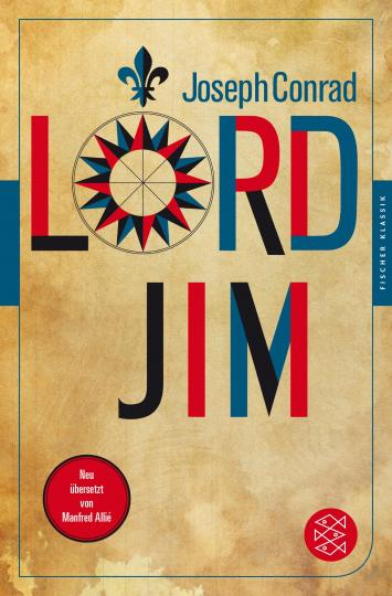 Joseph Conrad: Fischer Klassik / Lord Jim