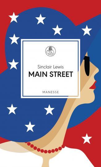 Sinclair Lewis: Main Street