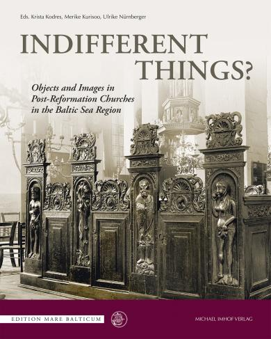 Indifferent Things?