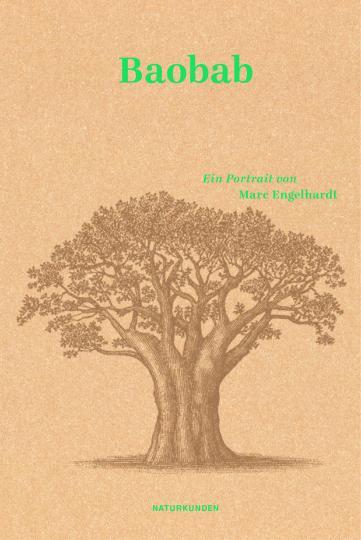 Marc Engelhardt, Falk Nordmann: Baobab