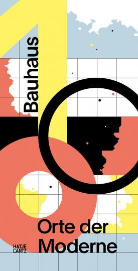 Bauhaus Kooperation Berlin Dessau Weimar: Bauhaus 100